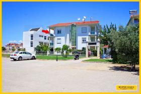 Image No.28-Penthouse de 3 chambres à vendre à Belek