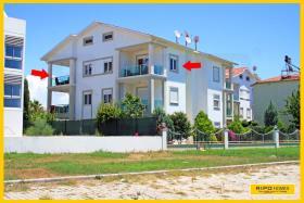 Image No.29-Penthouse de 3 chambres à vendre à Belek