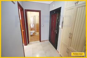 Image No.5-Penthouse de 4 chambres à vendre à Mahmutlar