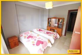 Image No.15-Penthouse de 4 chambres à vendre à Mahmutlar