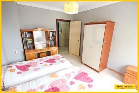 Image No.16-Penthouse de 4 chambres à vendre à Mahmutlar