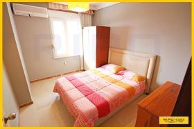 Image No.14-Penthouse de 4 chambres à vendre à Mahmutlar
