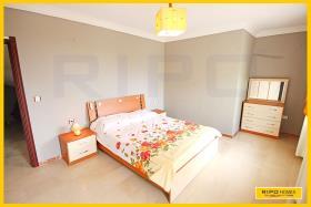 Image No.12-Penthouse de 4 chambres à vendre à Mahmutlar