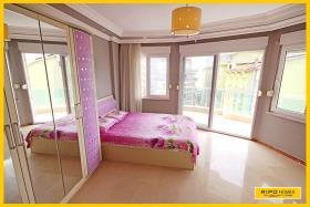 Image No.17-Penthouse de 4 chambres à vendre à Mahmutlar