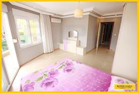 Image No.18-Penthouse de 4 chambres à vendre à Mahmutlar