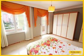 Image No.19-Penthouse de 4 chambres à vendre à Mahmutlar
