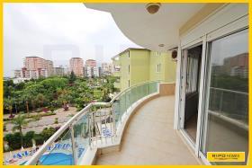 Image No.8-Penthouse de 4 chambres à vendre à Mahmutlar