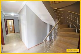 Image No.23-Penthouse de 4 chambres à vendre à Mahmutlar
