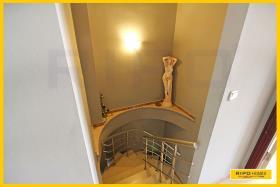 Image No.24-Penthouse de 4 chambres à vendre à Mahmutlar