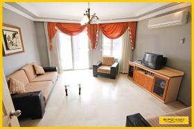 Image No.1-Penthouse de 4 chambres à vendre à Mahmutlar