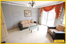 Image No.3-Penthouse de 4 chambres à vendre à Mahmutlar