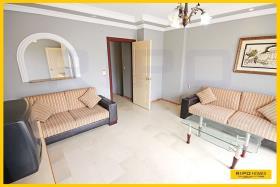 Image No.2-Penthouse de 4 chambres à vendre à Mahmutlar