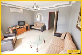 Image No.4-Penthouse de 4 chambres à vendre à Mahmutlar
