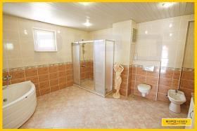 Image No.21-Penthouse de 4 chambres à vendre à Mahmutlar
