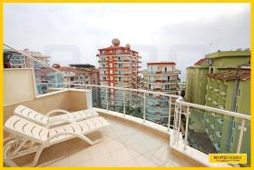 Image No.25-Penthouse de 4 chambres à vendre à Mahmutlar