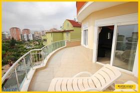 Image No.27-Penthouse de 4 chambres à vendre à Mahmutlar