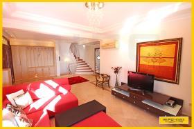 Image No.5-Villa de 5 chambres à vendre à Alanya