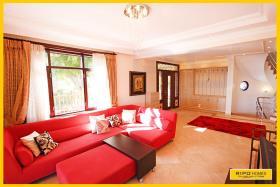 Image No.4-Villa de 5 chambres à vendre à Alanya