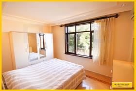 Image No.14-Villa de 5 chambres à vendre à Alanya
