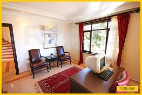 Image No.8-Villa de 5 chambres à vendre à Alanya