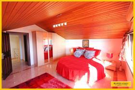 Image No.15-Villa de 5 chambres à vendre à Alanya