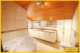 Image No.16-Villa de 5 chambres à vendre à Alanya