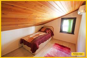 Image No.18-Villa de 5 chambres à vendre à Alanya