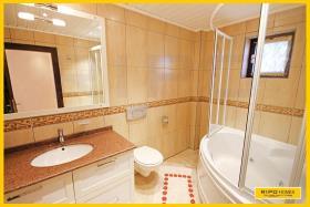 Image No.20-Villa de 5 chambres à vendre à Alanya