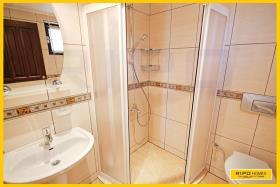 Image No.19-Villa de 5 chambres à vendre à Alanya