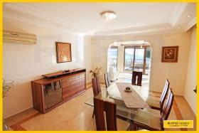 Image No.9-Villa de 5 chambres à vendre à Alanya
