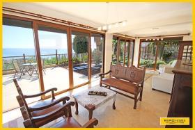 Image No.10-Villa de 5 chambres à vendre à Alanya
