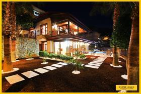 Image No.23-Villa de 5 chambres à vendre à Alanya