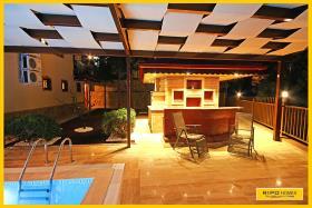 Image No.24-Villa de 5 chambres à vendre à Alanya