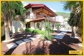 Image No.21-Villa de 5 chambres à vendre à Alanya