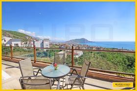 Image No.22-Villa de 5 chambres à vendre à Alanya