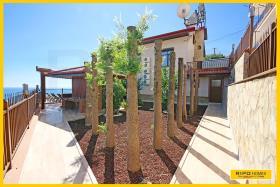 Image No.27-Villa de 5 chambres à vendre à Alanya