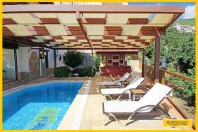 Image No.28-Villa de 5 chambres à vendre à Alanya