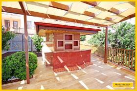 Image No.26-Villa de 5 chambres à vendre à Alanya