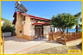 Image No.29-Villa de 5 chambres à vendre à Alanya