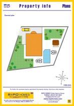 Image No.30-Villa de 5 chambres à vendre à Alanya