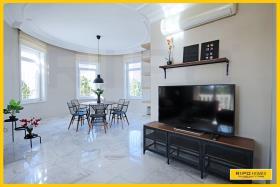 Image No.5-Villa / Détaché de 3 chambres à vendre à Mahmutlar