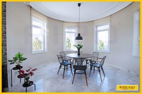 Image No.6-Villa / Détaché de 3 chambres à vendre à Mahmutlar