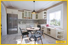 Image No.7-Villa / Détaché de 3 chambres à vendre à Mahmutlar