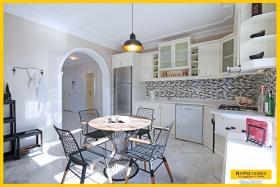 Image No.8-Villa / Détaché de 3 chambres à vendre à Mahmutlar