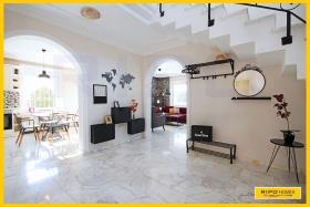 Image No.10-Villa / Détaché de 3 chambres à vendre à Mahmutlar