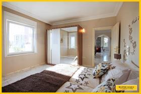 Image No.13-Villa / Détaché de 3 chambres à vendre à Mahmutlar