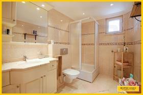 Image No.14-Villa / Détaché de 3 chambres à vendre à Mahmutlar
