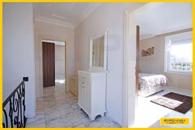 Image No.15-Villa / Détaché de 3 chambres à vendre à Mahmutlar