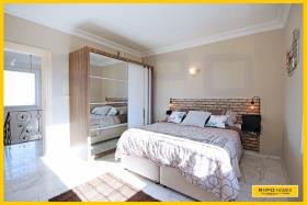 Image No.16-Villa / Détaché de 3 chambres à vendre à Mahmutlar