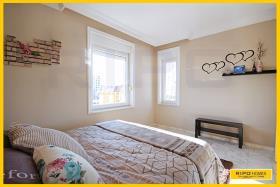 Image No.17-Villa / Détaché de 3 chambres à vendre à Mahmutlar